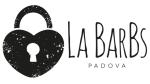 La BarBs